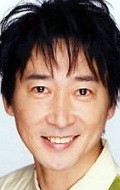 Full Keiichi Nanba filmography who acted in the animated movie Wonder Beat S.