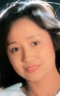 Full Keiko Han filmography who acted in the animated movie Hunter x Hunter.