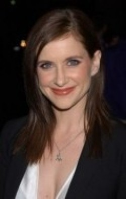 Full Kellie Martin filmography who acted in the animated movie A Goofy Movie.