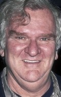 Full Kenneth Mars filmography who acted in the animated movie Bruno the Kid: The Animated Movie.