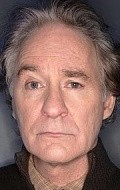 Full Kevin Kline filmography who acted in the animated movie The Hunchback of Notre Dame II.