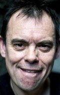 Full Kevin Eldon filmography who acted in the animated movie Matt Hatter Chronicles.