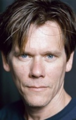 Full Kevin Bacon filmography who acted in the animated movie Balto.