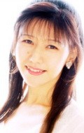 Full Kikuko Inoue filmography who acted in the animated movie Raki suta.