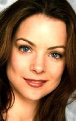 Full Kimberly Williams-Paisley filmography who acted in the animated movie Alvin and the Chipmunks: The Road Chip.