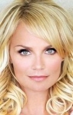 Full Kristin Chenoweth filmography who acted in the animated movie Strange Magic.