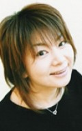 Full Kumiko Watanabe filmography who acted in the animated movie Working!!.