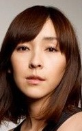 Full Kumiko Aso filmography who acted in the animated movie Okami kodomo no ame to yuki.