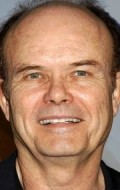 Full Kurtwood Smith filmography who acted in the animated movie Neighbors from Hell.