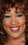 Full Kym Whitley filmography who acted in the animated movie Black Dynamite.