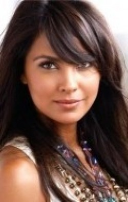 Full Lara Dutta filmography who acted in the animated movie Jumbo.