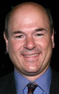 Full Larry Miller filmography who acted in the animated movie Buzz Lightyear of Star Command.