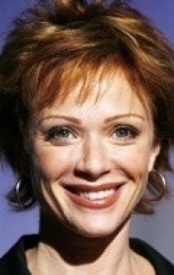 Full Lauren Holly filmography who acted in the animated movie The Adventures of Chuck & Friends.