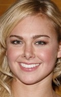 Full Laura Bell Bundy filmography who acted in the animated movie Trailer Trash  (serial 2011 - ...).