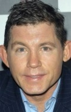 Full Lee Evans filmography who acted in the animated movie The Magic Roundabout.