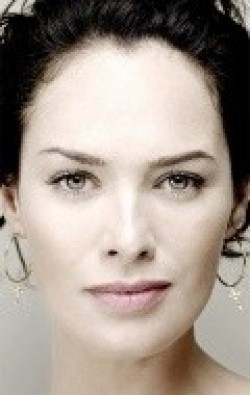 Full Lena Headey filmography who acted in the animated movie Kingsglaive: Final Fantasy XV.