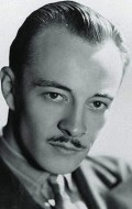 Full Les Tremayne filmography who acted in the animated movie The Pirates of Dark Water.