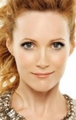 Full Leslie Mann filmography who acted in the animated movie Mr. Peabody & Sherman.