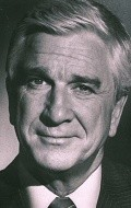 Full Leslie Nielsen filmography who acted in the animated movie Noel Noel.