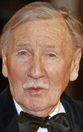 Full Leslie Phillips filmography who acted in the animated movie Ghosts of Albion: Legacy.