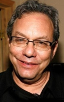 Full Lewis Black filmography who acted in the animated movie Scooby-Doo! Mystery Incorporated.