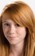 Full Liliana Mumy filmography who acted in the animated movie Catscratch.