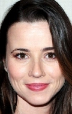 Full Linda Cardellini filmography who acted in the animated movie The Goode Family.