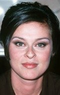 Full Lisa Stansfield filmography who acted in the animated movie Rolli i Elf: Neveroyatnyie priklyucheniya.