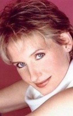 Full Liz Callaway filmography who acted in the animated movie The Return of Jafar.