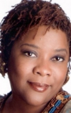 Full Loretta Devine filmography who acted in the animated movie Doc McStuffins.