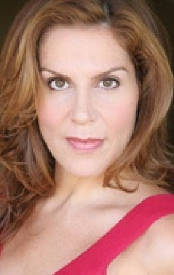 Full Lori Alan filmography who acted in the animated movie Swat Kats: The Radical Squadron.