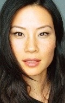 Full Lucy Liu filmography who acted in the animated movie Kung Fu Panda.