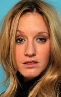 Full Ludivine Sagnier filmography who acted in the animated movie Un monstre a Paris.
