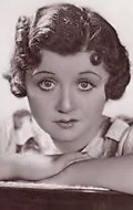 Full Mae Questel filmography who acted in the animated movie Betty Boop's Crazy Inventions.