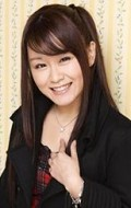 Full Mai Goto filmography who acted in the animated movie Redi x Bato!.