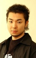 Full Makoto Yasumura filmography who acted in the animated movie Shakugan no Shana.
