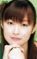 Full Mamiko Noto filmography who acted in the animated movie Akame ga Kill!.
