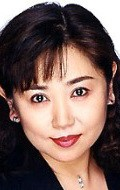 Full Mami Koyama filmography who acted in the animated movie Wonder Beat S.