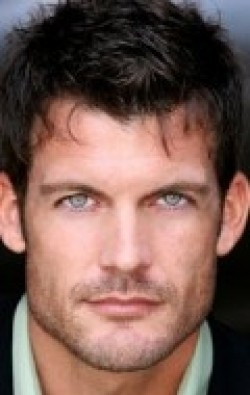 Full Mark Deklin filmography who acted in the animated movie Tarzan.