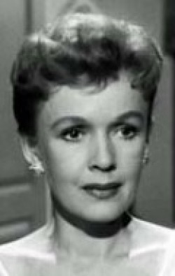 Full Mary Anderson filmography who acted in the animated movie The Herstory of the Female Filmmaker.