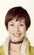 Full Masami Hisamoto filmography who acted in the animated movie One piece: Norowareta seiken.