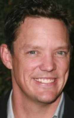Full Matthew Lillard filmography who acted in the animated movie Scooby-Doo! Mystery Incorporated.
