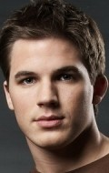 Full Matt Lanter filmography who acted in the animated movie Justice League: Throne of Atlantis.