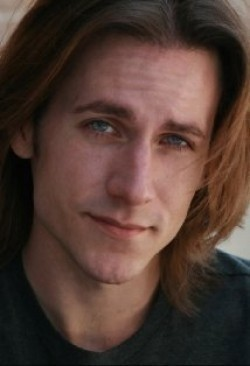 Full Matthew Mercer filmography who acted in the animated movie Thundercats.
