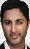 Full Maulik Pancholy filmography who acted in the animated movie Phineas and Ferb the Movie: Across the 2nd Dimension.