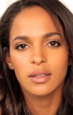 Full Megalyn Echikunwoke filmography who acted in the animated movie Vixen.