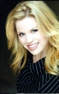 Full Megan Hilty filmography who acted in the animated movie Legends of Oz: Dorothy's Return.