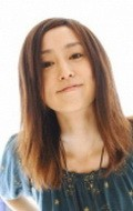 Full Megumi Toyoguchi filmography who acted in the animated movie Akikan!.