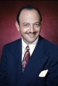 Full Mel Blanc filmography who acted in the animated movie Pinocchio.
