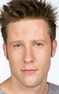 Full Michael Rosenbaum filmography who acted in the animated movie Justice League.